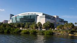 Hoteles cerca a Tampa Bay Lightning vs. Toronto Maple Leafs