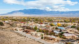 Hoteles cerca a Albuquerque Business First – Top 100 Private Companies